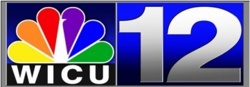 WICU-TV 12 and WSEE-DT 35.3 (Erie, PA)
