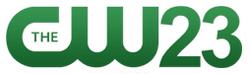 WBUI 23 (Decatur - Springfield - Champaign - Urbana)