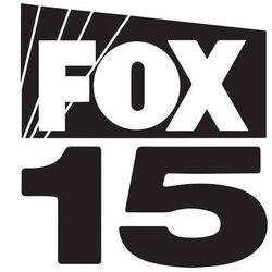 KADN-TV 15 (Lafayette, La.)