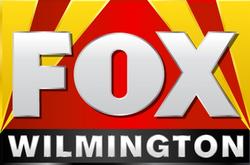 WSFX-TV 26 (Wilmington, NC)
