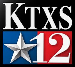 KTXS-TV 12 (Sweetwater - Abilene)