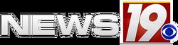 WHNT-TV 19 (Huntsville - Decatur - Florence)