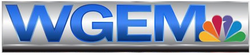 WGEM-TV 10 (Quincy, Ill. - Hannibal, Mo. - Keokuk, Iowa)