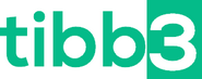 TiBB3 October 2016 Logo