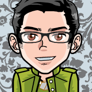 File:Josiah-ModeratorAvi.png