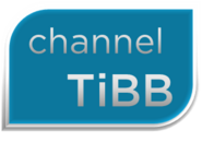 Channel TiBB 2014 logo