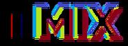 TMIX October 2016 Logo Transparent