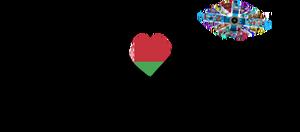 TiBB Eurovision 2018 Logo
