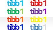 TiBB1 Logo - Collage