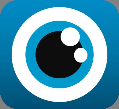 File:VBt4 Main (Alternate) Eye.png