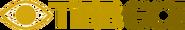 TiBB GO 2018 Logo