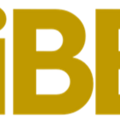 The second logo as TiBB GO! from 20 January 2018 until 16 July 2018