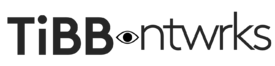 TiBB Ntwrks 2018 - TiBB Ntwrks Logo