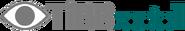 TiBB Radio 1 2018 Logo
