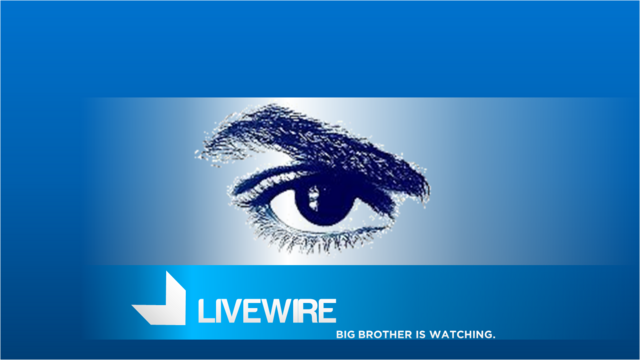File:LIVEWIRE 2 Eye.png