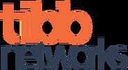 TiBB Networks 2017 Logo