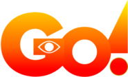TiBB Go July 2018 Logo