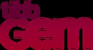 TiBB Gem Logo