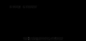 TiBB Eurovision Song Contest 2016 Logo OFFICIAL