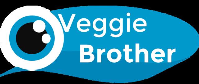 File:VB Logo.png