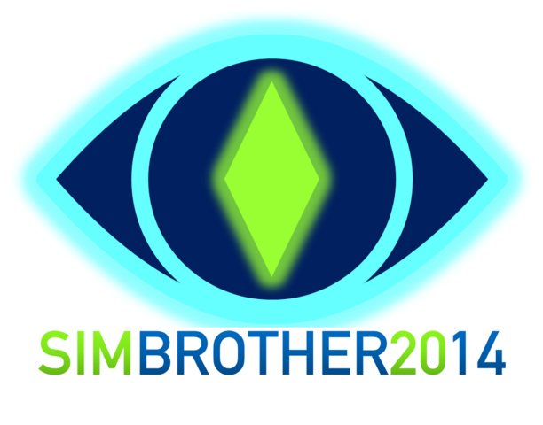File:Sim Brother Eye.png