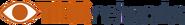 TiBB Networks 2018 Logo