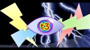 Veggie Brother Teen Edition 3 Logo