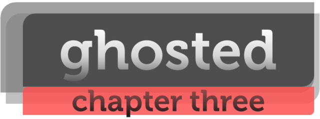 File:Ghosted - Chapter 3.png