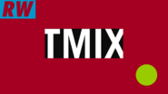 TMIX Real World Ident