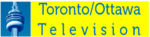 TorontoOttawa TiBB1
