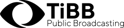 TiBB Networks Wiki