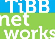 TiBB Networks 2016 Logo