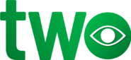 TiBB Ntwrks 2018 - TiBB Go Logo