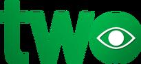 TiBB Two 2018 Logo