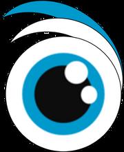Veggie Brother 2017 Eye