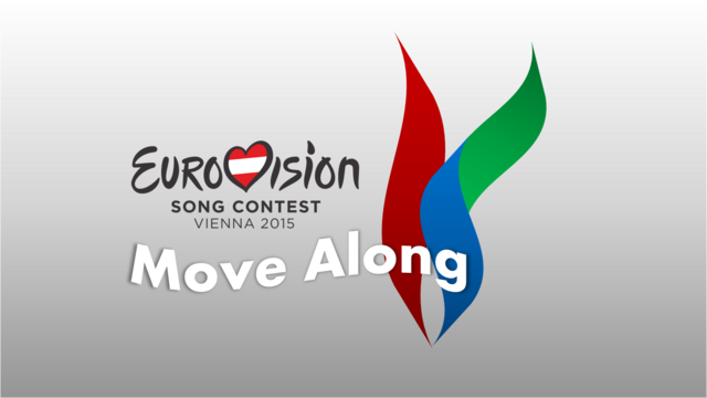 File:Fake ESC2015 Logo and Theme 3.png