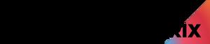 TiBB DMGP Generic Logo - Color Triangle