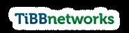 TiBB Networks