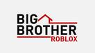 BBR Logo 2D