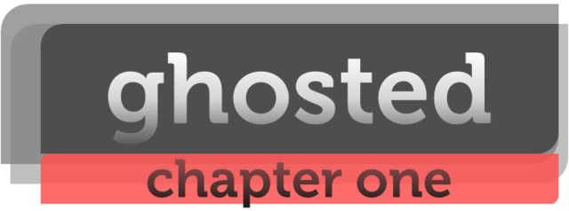 File:Ghosted - Chapter 1.png