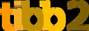 TiBB2 2017 Logo