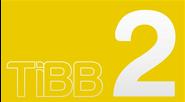 TiBB2 Logo