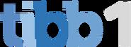 TiBB1 2017 Logo