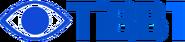 TiBB1 2018 Logo