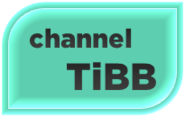 Channel TiBB 2012 Logo