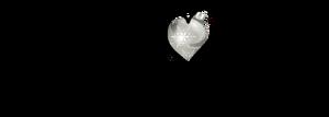 TiBB Christmasvision 2017 Logo
