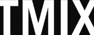 TMIX 2017 Logo