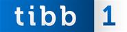 TiBB1 2016 Logo
