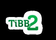 TiBB 2