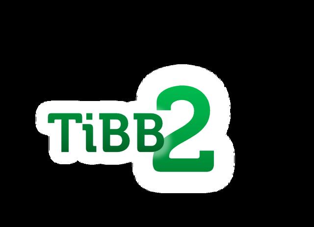 File:TiBB 2.png